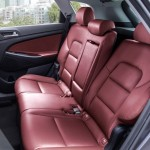 All-New-Tucson-Interior-Moon-Rock-3 (Custom)