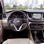 All-New-Tucson-Interior-White-Sand-1 (Custom)