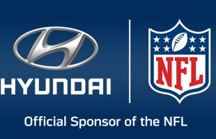 hyundai-sign-nfl-four-year-deal