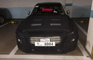 mysterious-hyundai-genesis-spotted-south-korea (3)