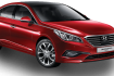 2016-hyundai-sonata-launched-south-korea-diesel-turbo (1)