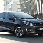2016-kia-ceed-facelift (14)