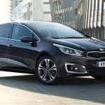 2016-kia-ceed-facelift (21)