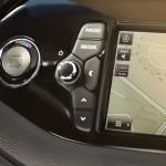 2016-kia-ceed-facelift (27)