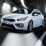 2016-kia-ceed-proceed-gt-facelift (1)