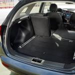 2016-kia-ceed-sw-facelift (4)