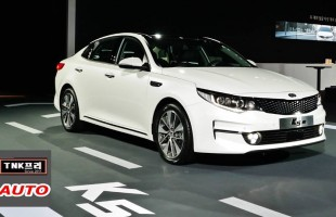 2016-kia-optima-launched-south-korea