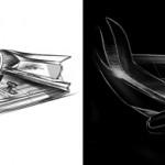 Kia-Sportspace-Sketch-Rendering