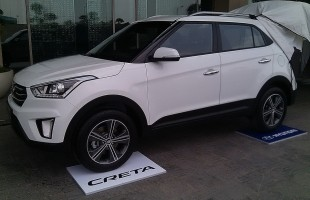 hyundai-creta-revealed-india (2)