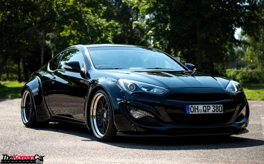 interview hyundai genesis coupe germany (1)