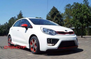 kia-rio-gt-project-indonesia (1)