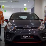 kia-rio-gt-project-indonesia (3)