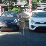 kia-rio-gt-project-indonesia (4)