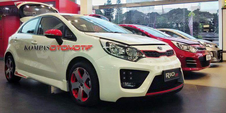 kia-rio-gt-project-indonesia (7)