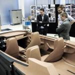 kia_sportspace_interior_clay