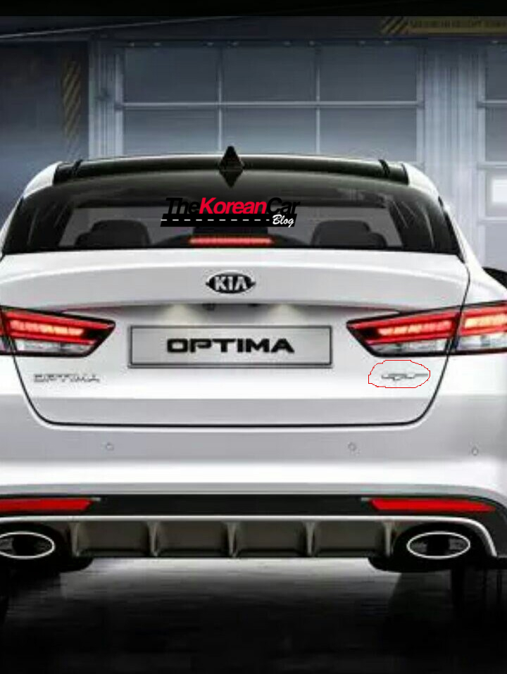 2016 kia optima gt leaked again (1)
