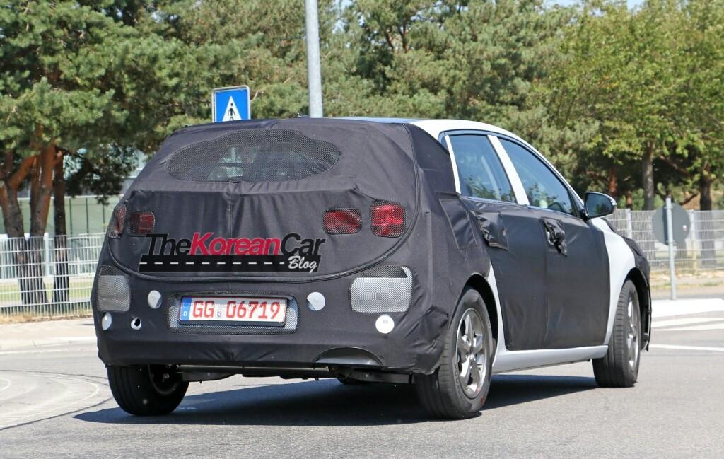 Hyundai i30 Sportsvan Spotted (10)