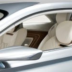 hyundai-vision-g-concept-revealed-will-anticipate-next-genesis-coupe-14
