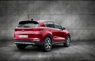 wpid-all-new-kia-sportage-2.jpg.jpeg