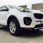 2016 kia sportage base version (2)