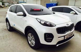 2016 kia sportage base version (3)