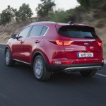 New Sportage_exterior_dynamic_rear_#02