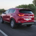 New Sportage_exterior_dynamic_rear_#03