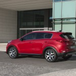 New Sportage_exterior_static_#01