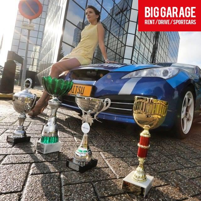 interview tatiana genesis coupe race car thekoreancarblog (5)