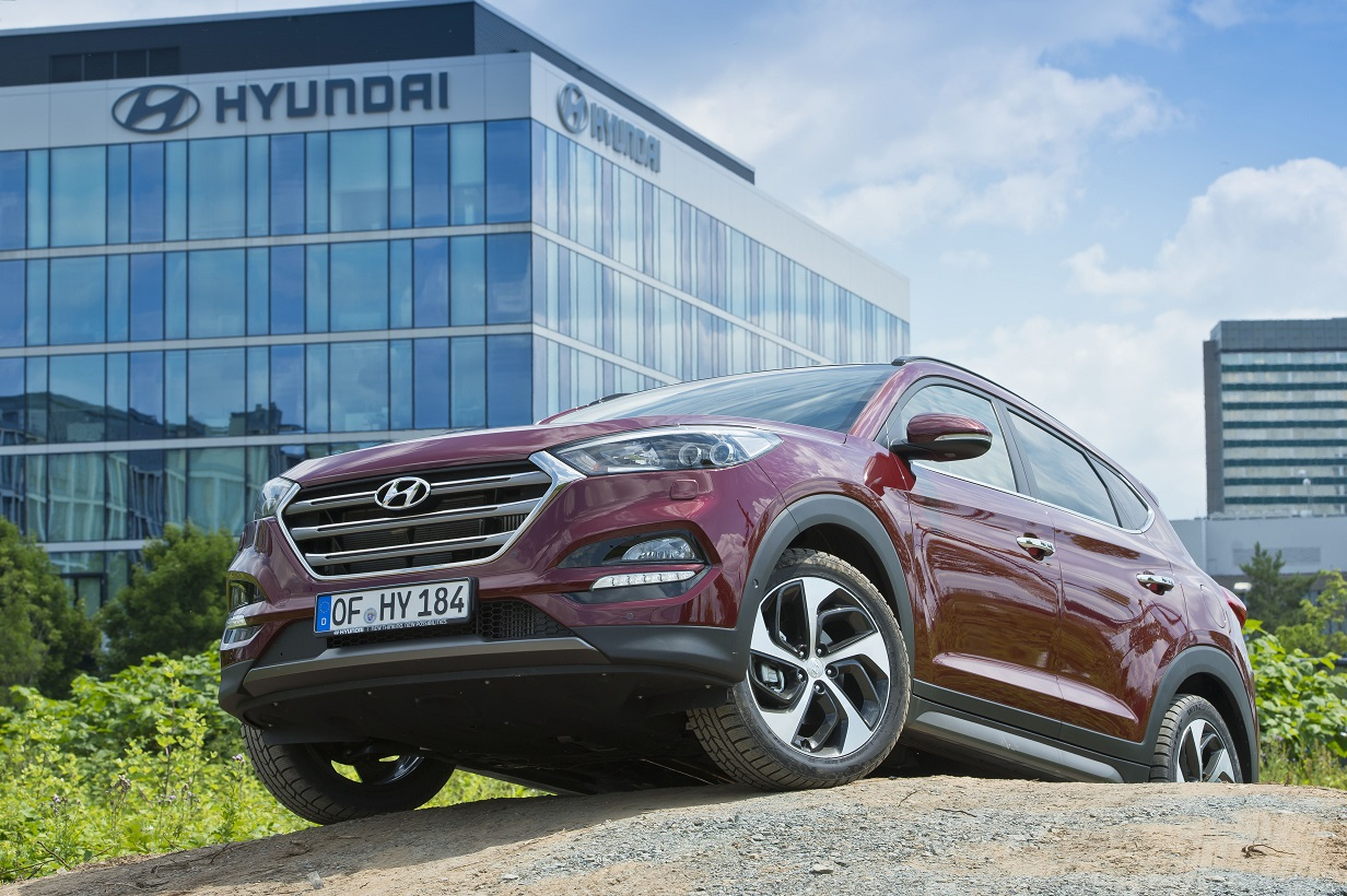 2016 hyundai tucson european review (6)
