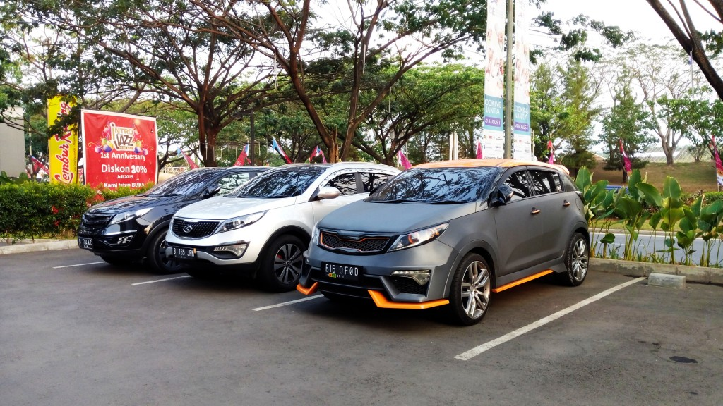 kia sportage interview indonesia (2)