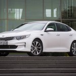 2016 Kia Optima Germany (20)