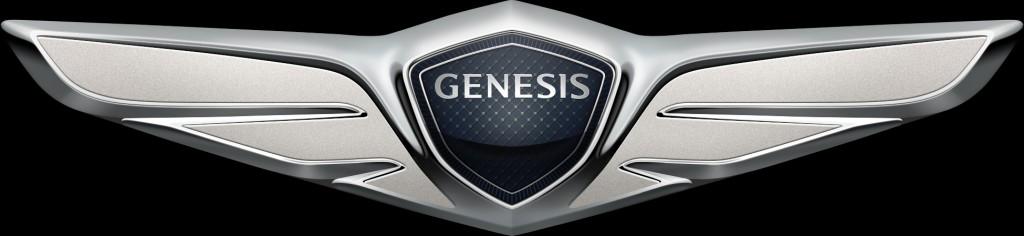 Logo_Genesis Brand (1)