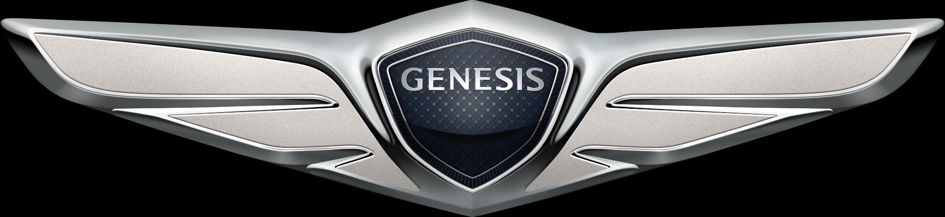 finally hyundai launched genesis brand the korean car blog. Black Bedroom Furniture Sets. Home Design Ideas