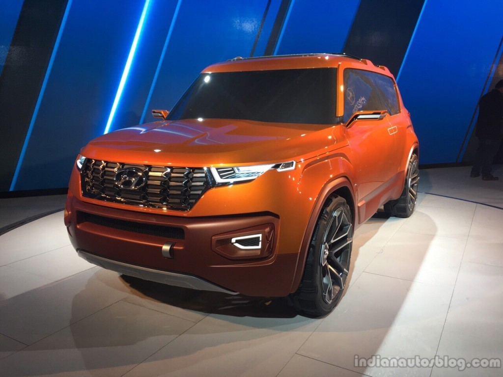 Hyundai-Carlino-SUV-concept-at-Auto-Expo-2016-1024x768