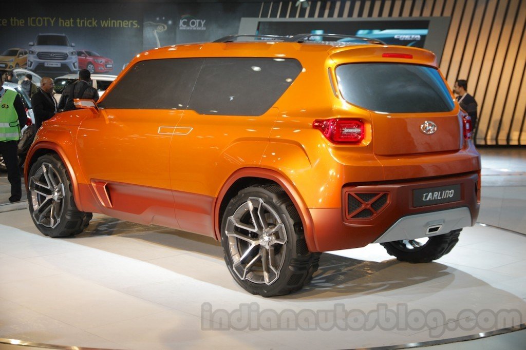 Hyundai-CarlinoHyundai-HND-14-rear-quarter-at-Auto-Expo-2016-1024x682