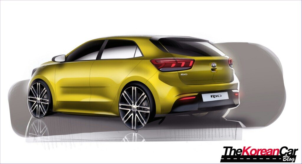 4th-generation-kia-rio_exterior-rear-quarter-rendering_wm.jpg.jpg