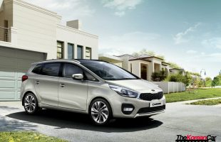 enhanced-2017-kia-carens_exterior_wm