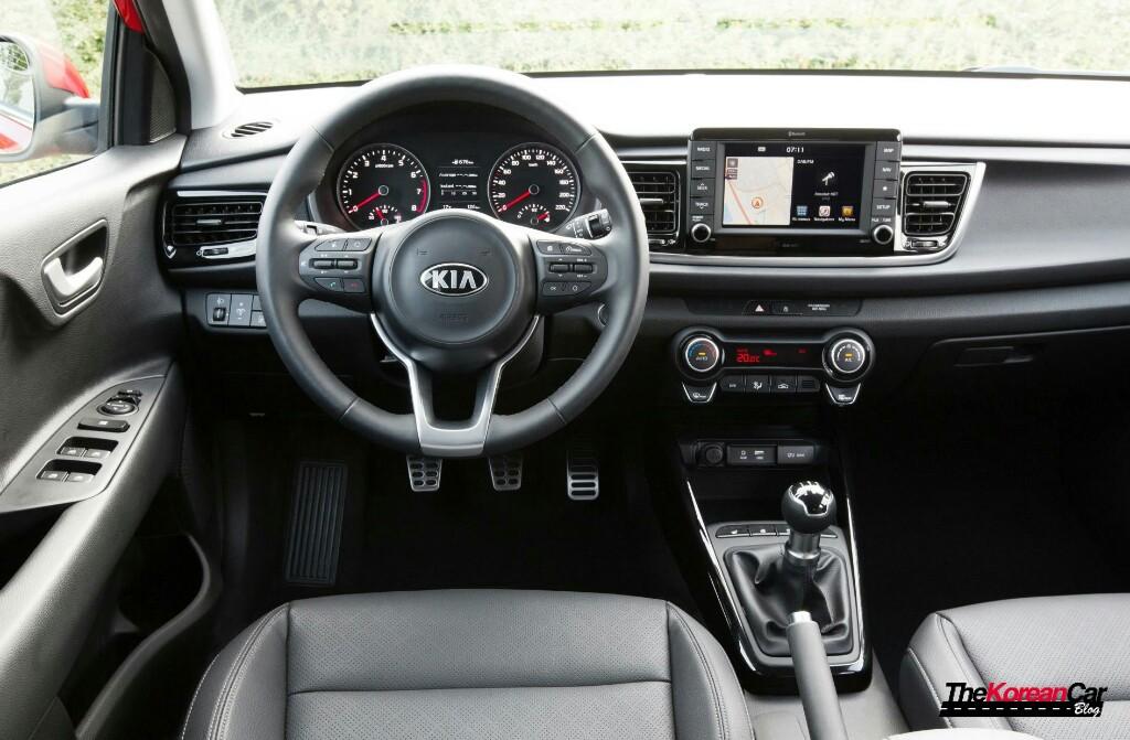new-kia-rio-interior-2_wm.jpg.jpg