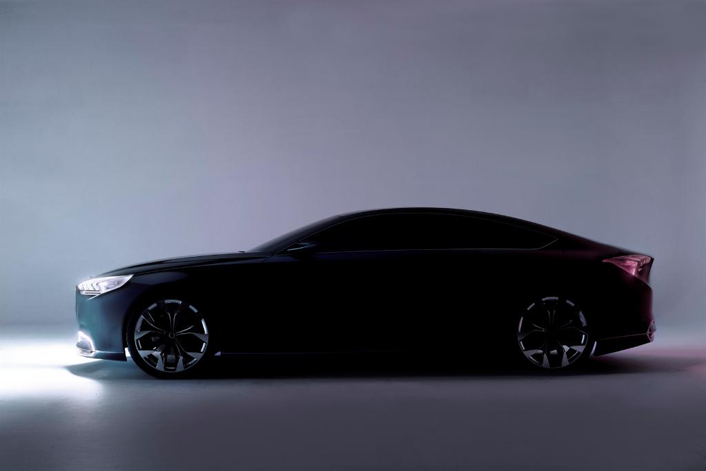 2013-hyundai-hcd14-concept