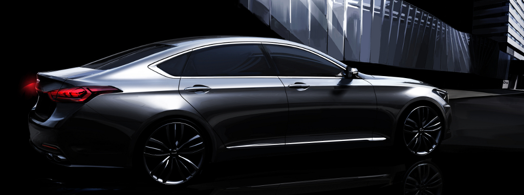 2015-hyundai-genesis-sedan-official-renders-21