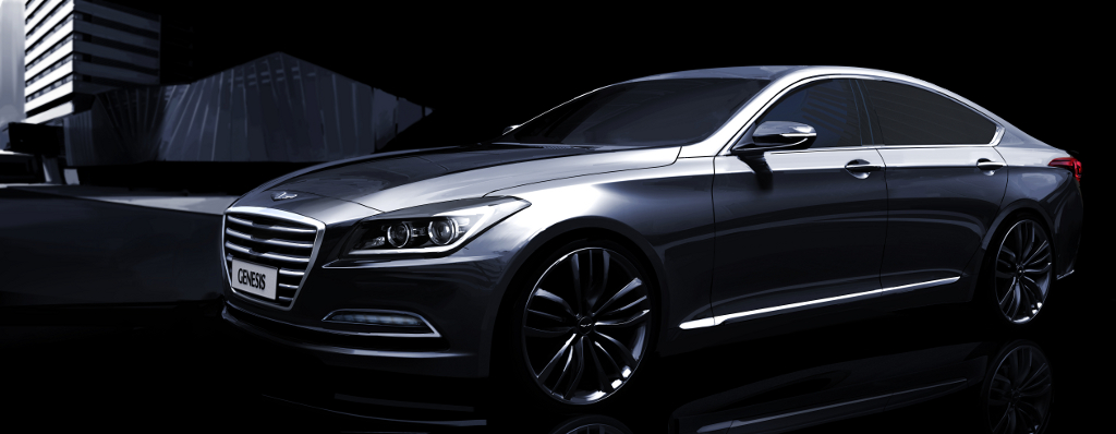 2015-hyundai-genesis-sedan-official-renders3