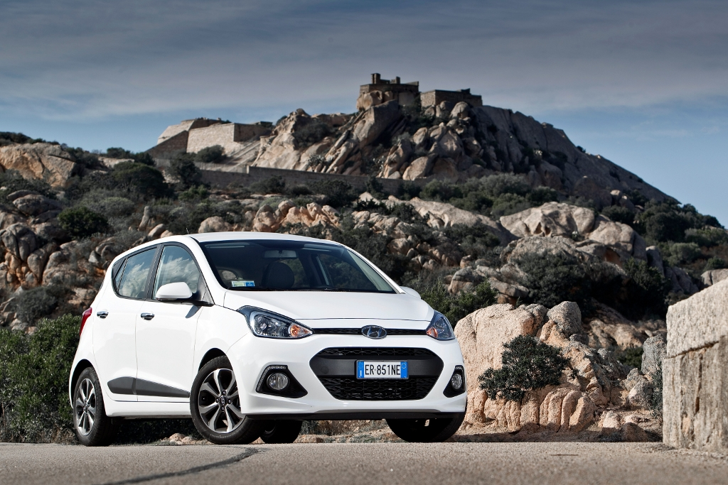 hyundai-new-generation-i10-photoset
