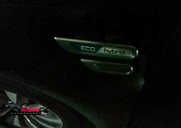 kia-cadenza-k7-eco-hybrid-scooped