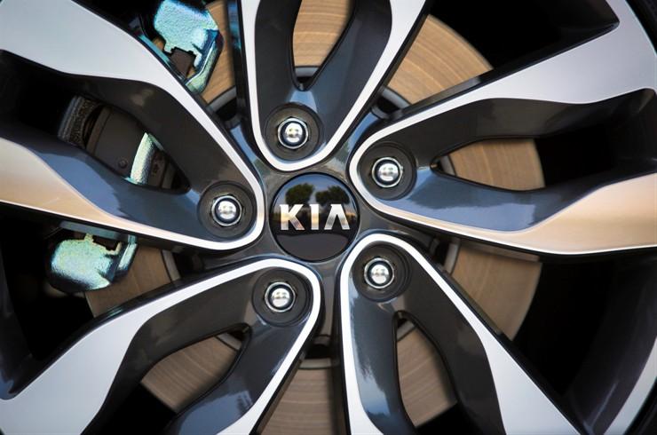 kia-optima-alloy-chromed-wheel