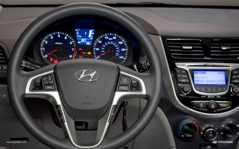 2014-hyundai-accent-debut-at-los-angeles-auto-show (34)