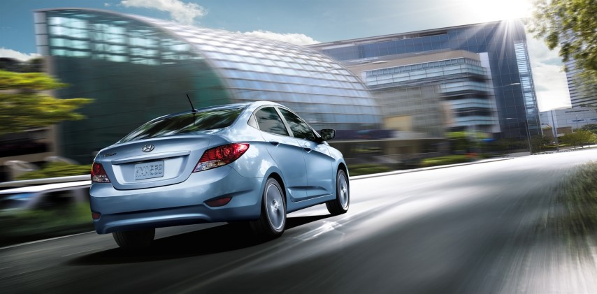 2014-hyundai-accent-debut-at-los-angeles-auto-show (7)