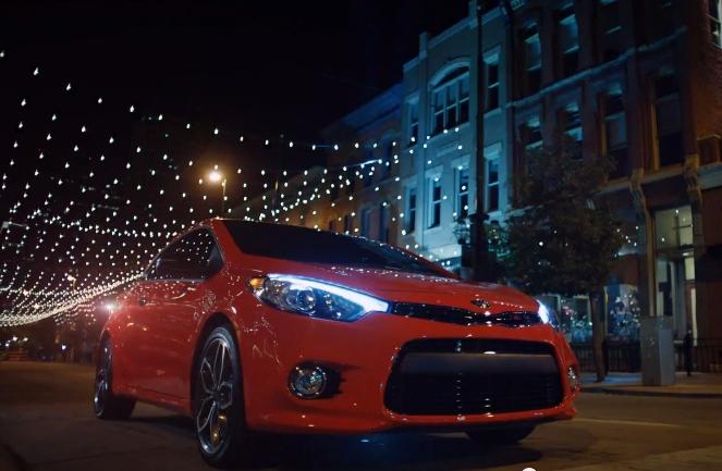 kia-forte-cerato-koup-new-interactive-movie-red-flash-teaser