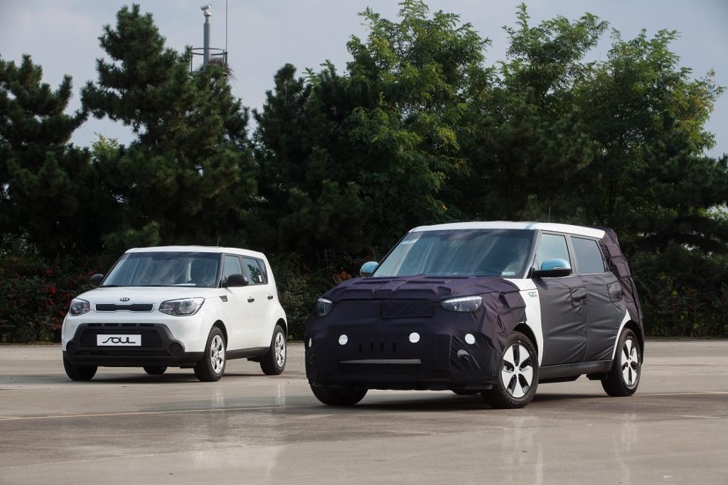 kia-soul-ev-electric-vehicle-2