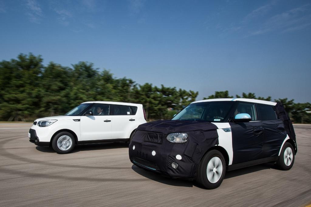 kia-soul-ev-electric-vehicle-3